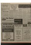 Galway Advertiser 2001/2001_09_06/GA_06092001_E1_006.pdf