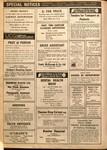 Galway Advertiser 1979/1979_11_08/GA_08111979_E1_018.pdf