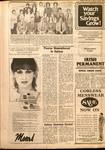 Galway Advertiser 1979/1979_11_08/GA_08111979_E1_009.pdf