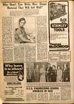 Galway Advertiser 1979/1979_11_08/GA_08111979_E1_008.pdf