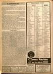 Galway Advertiser 1979/1979_11_08/GA_08111979_E1_006.pdf