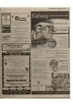 Galway Advertiser 2001/2001_09_06/GA_06092001_E1_011.pdf
