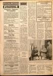 Galway Advertiser 1979/1979_11_08/GA_08111979_E1_019.pdf