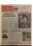 Galway Advertiser 2001/2001_09_06/GA_06092001_E1_001.pdf