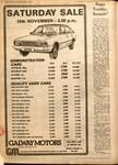 Galway Advertiser 1979/1979_11_08/GA_08111979_E1_010.pdf