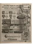 Galway Advertiser 2001/2001_09_06/GA_06092001_E1_007.pdf