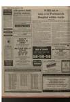 Galway Advertiser 2001/2001_09_06/GA_06092001_E1_004.pdf