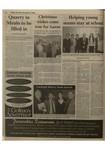Galway Advertiser 2001/2001_12_27/GA_27122001_E1_016.pdf