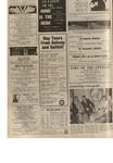 Galway Advertiser 1971/1971_06_17/GA_17061971_E1_004.pdf