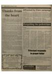 Galway Advertiser 2001/2001_12_27/GA_27122001_E1_020.pdf