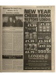 Galway Advertiser 2001/2001_12_27/GA_27122001_E1_019.pdf