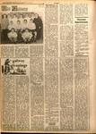 Galway Advertiser 1979/1979_11_08/GA_08111979_E1_004.pdf