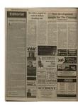 Galway Advertiser 2001/2001_12_27/GA_27122001_E1_002.pdf
