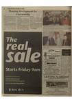 Galway Advertiser 2001/2001_12_27/GA_27122001_E1_014.pdf