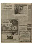 Galway Advertiser 2001/2001_12_27/GA_27122001_E1_008.pdf