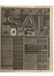 Galway Advertiser 2001/2001_12_27/GA_27122001_E1_011.pdf