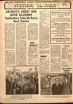 Galway Advertiser 1979/1979_11_08/GA_08111979_E1_017.pdf
