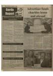 Galway Advertiser 2001/2001_12_27/GA_27122001_E1_010.pdf
