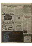 Galway Advertiser 2001/2001_12_27/GA_27122001_E1_012.pdf