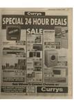 Galway Advertiser 2001/2001_12_27/GA_27122001_E1_015.pdf
