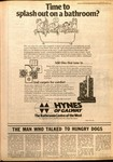 Galway Advertiser 1979/1979_11_08/GA_08111979_E1_005.pdf