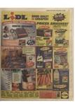 Galway Advertiser 2001/2001_12_27/GA_27122001_E1_017.pdf