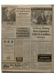 Galway Advertiser 2001/2001_12_27/GA_27122001_E1_006.pdf