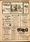 Galway Advertiser 1979/1979_11_08/GA_08111979_E1_013.pdf