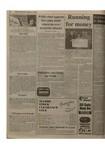 Galway Advertiser 2001/2001_10_04/GA_04102001_E1_016.pdf