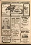 Galway Advertiser 1979/1979_10_11/GA_11101979_E1_011.pdf
