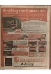 Galway Advertiser 2001/2001_10_04/GA_04102001_E1_003.pdf