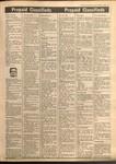 Galway Advertiser 1979/1979_10_11/GA_11101979_E1_019.pdf