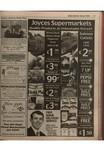 Galway Advertiser 2001/2001_10_04/GA_04102001_E1_009.pdf