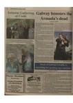 Galway Advertiser 2001/2001_10_04/GA_04102001_E1_014.pdf