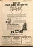 Galway Advertiser 1979/1979_10_11/GA_11101979_E1_005.pdf