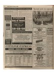 Galway Advertiser 2001/2001_10_04/GA_04102001_E1_004.pdf