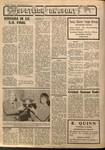 Galway Advertiser 1979/1979_10_11/GA_11101979_E1_002.pdf