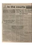 Galway Advertiser 2001/2001_10_04/GA_04102001_E1_010.pdf