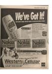Galway Advertiser 2001/2001_10_04/GA_04102001_E1_015.pdf