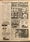Galway Advertiser 1979/1979_10_11/GA_11101979_E1_003.pdf