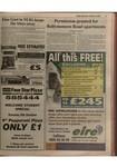 Galway Advertiser 2001/2001_10_04/GA_04102001_E1_005.pdf