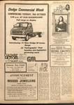 Galway Advertiser 1979/1979_10_11/GA_11101979_E1_013.pdf