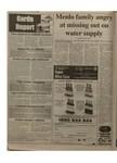 Galway Advertiser 2001/2001_10_04/GA_04102001_E1_020.pdf