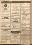 Galway Advertiser 1979/1979_10_11/GA_11101979_E1_014.pdf