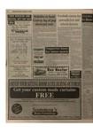 Galway Advertiser 2001/2001_10_04/GA_04102001_E1_006.pdf