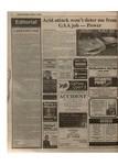 Galway Advertiser 2001/2001_10_04/GA_04102001_E1_002.pdf