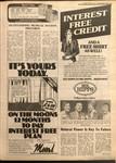 Galway Advertiser 1979/1979_10_11/GA_11101979_E1_007.pdf