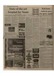 Galway Advertiser 2001/2001_10_04/GA_04102001_E1_008.pdf