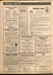 Galway Advertiser 1979/1979_10_11/GA_11101979_E1_015.pdf