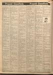 Galway Advertiser 1979/1979_10_11/GA_11101979_E1_018.pdf